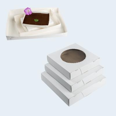 JJ Marshall Cardboard Products