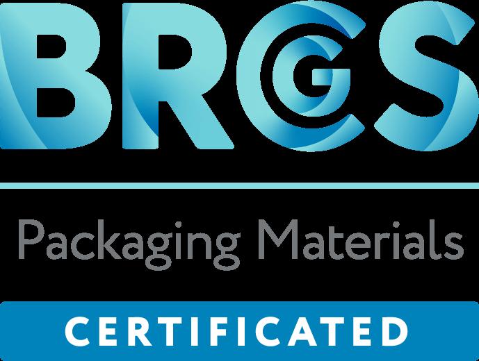 Certification British Retail Consortium